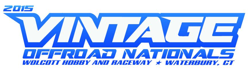 VON Logo